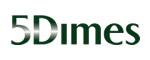 Dimes Sportsbook