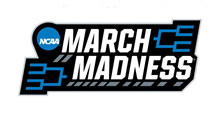 Legal March Madness Sportsbooks For US Residents