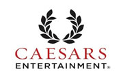 Caesars Set To Start Taking Bets On Sports In New Jersey And Mississippi