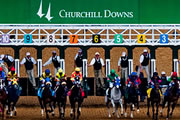 2018 Triple Crown Betting Not Affected By The Supreme Court's Decision To Overturn PASPA