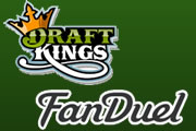 Click Here To Play Daily Fantasy Sports at DraftKings