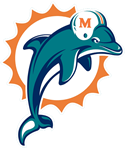 Dolphins Official Website