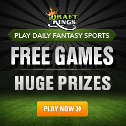 How To Use DraftKings
