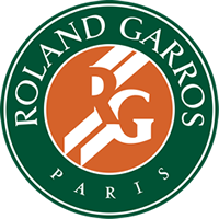 Legal French Open Sportsbooks For US Residents