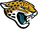 Jags Official Site