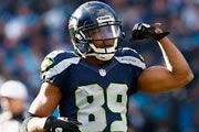 Seahawks Receiver Mike Baldwin: 'Thursday Night Football Should Be Illegal'