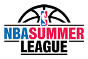 NBA Las Vegas Summer League Is Good News For Legal Sports Betting?