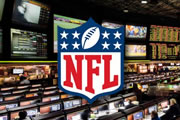 NFL To Discuss Sports Betting Legalization At Annual Meeting