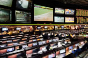Despite Competition, Nevada Sportsbooks Have Record September