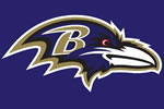 Ravens Official Site
