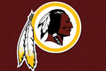 Redskins Official site