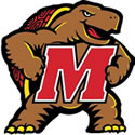 Maryland Terps Official Site