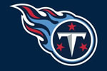 Titans Official Website