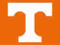 Tennessee Vols Football