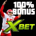 Xbet Sportsbook
