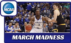 march-madness300