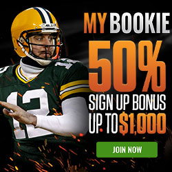 Fastest Sportsbook Payouts - Sportsbook Payouts For USA Players