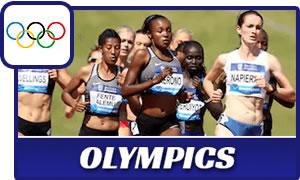 olympics300