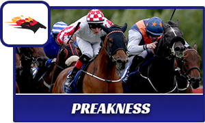 preakness-icon