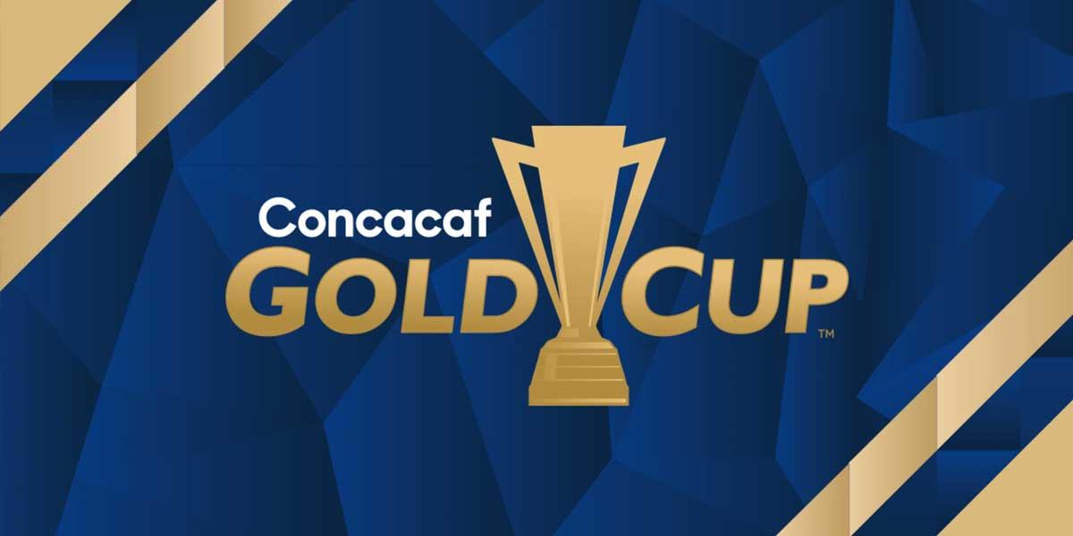 2019 Concacaf Gold Cup