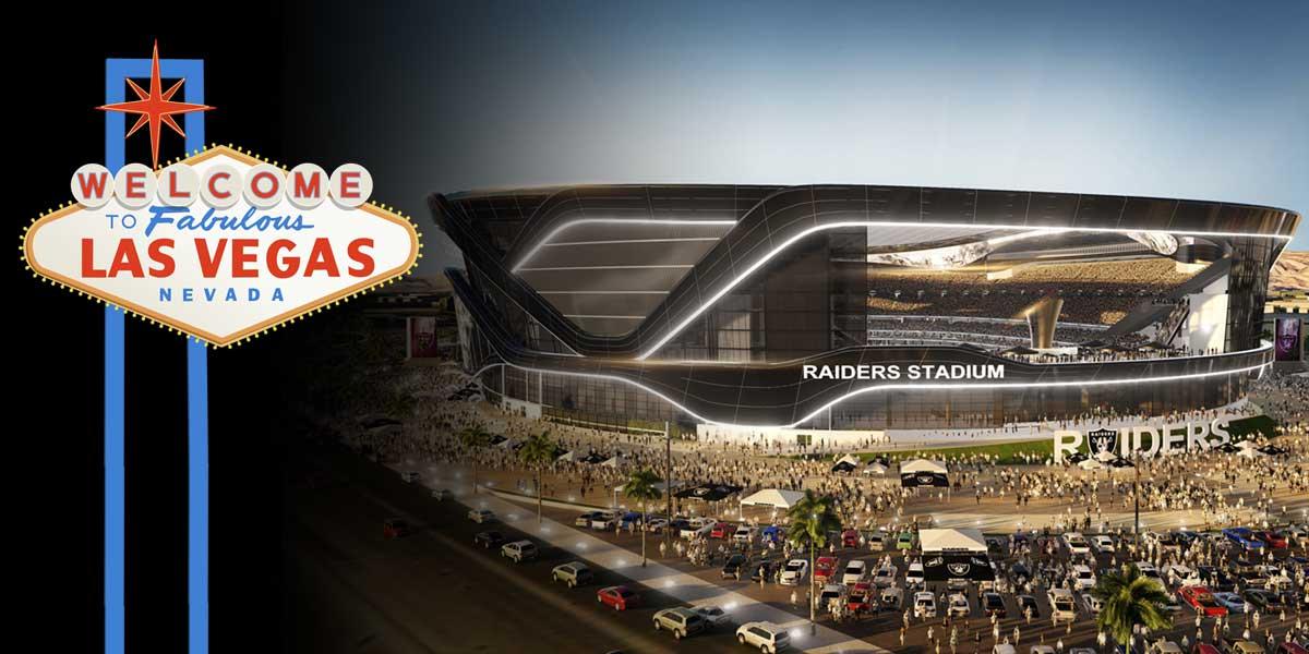 2020 Las Vegas Bowl