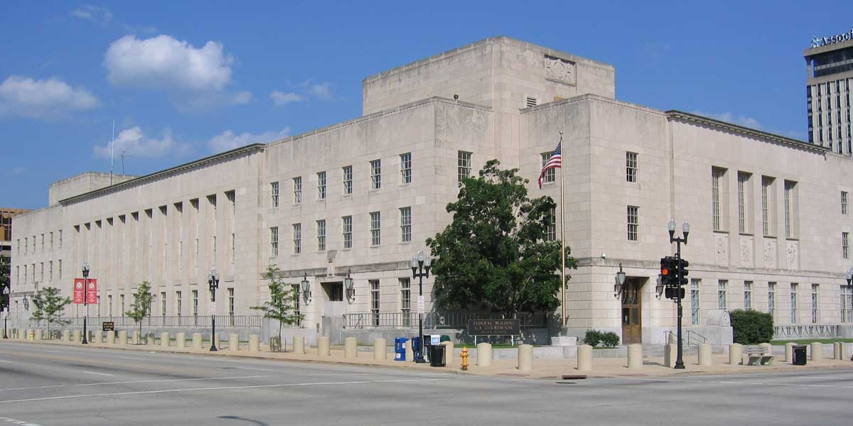 US District Court for New Hampshire