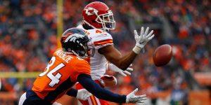 NFL Preseason Week 1 Odds