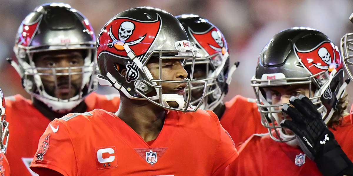 Tampa By Buccaneers