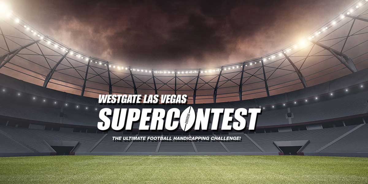 Westgate SuperContest