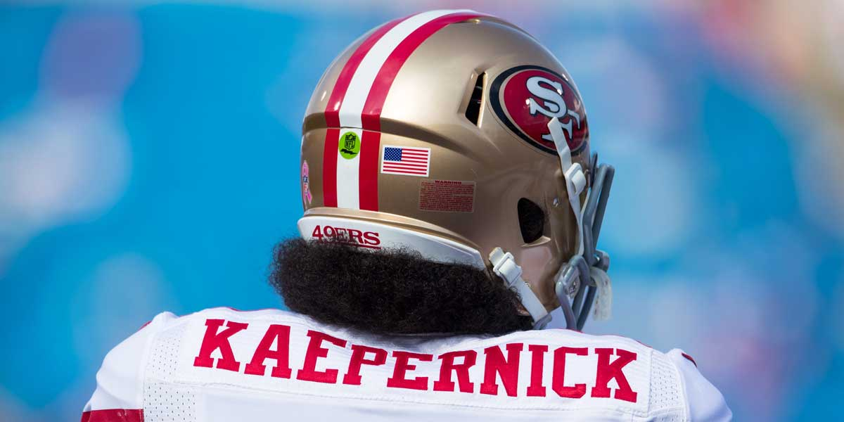 Does Kaepernick Offer Immediate Value To A Super Bowl Contender?