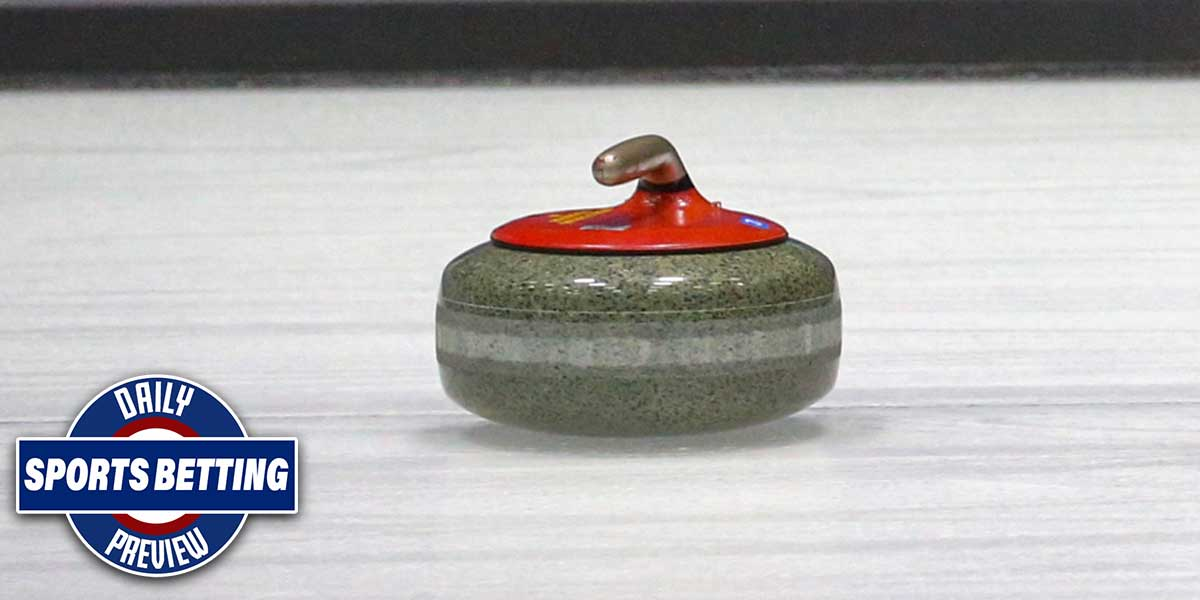 European Curling Championship