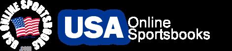 USAOnlineSportsbooks