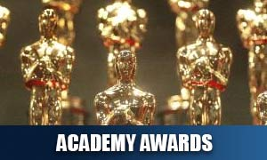 Academy Awards Betting