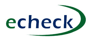 Sports Betting Sites That Accept E-Check
