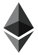 Ethereum Sports Betting