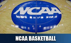 NCAA Men's Basketball Betting