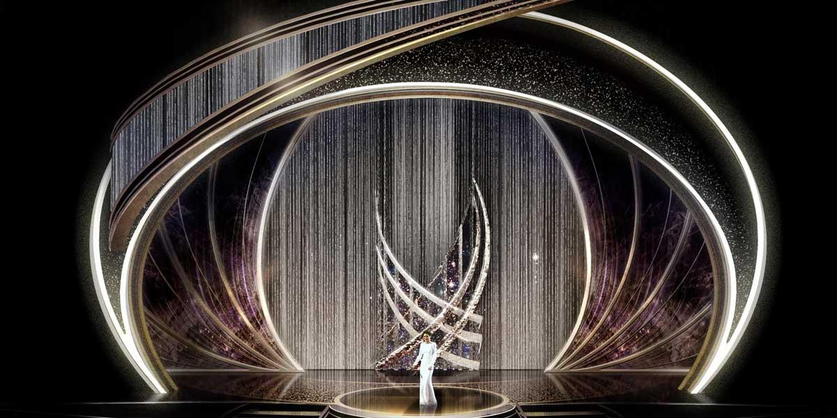 2020 Academy Awards
