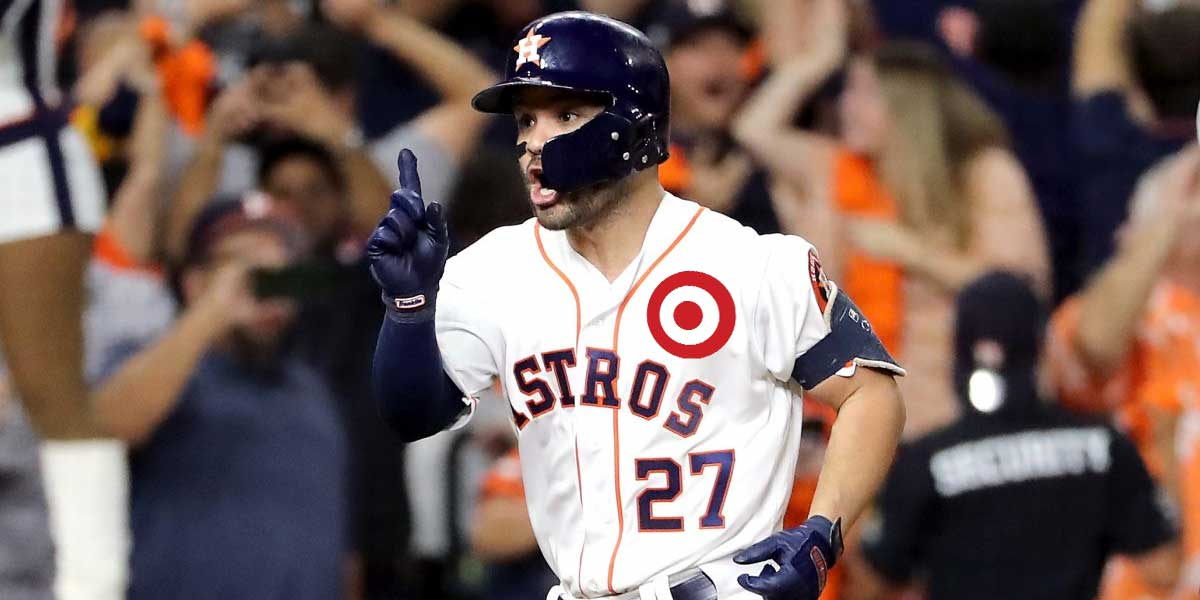Houston Astros Cheating Scandal