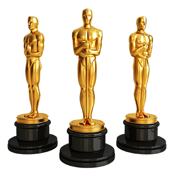 USA Online Sportsbooks for Academy Awards Wagering