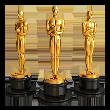 Betting academy awards 2021 ladbrokes betting rules for texas
