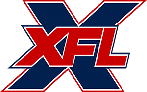 XFL Online Sports Betting