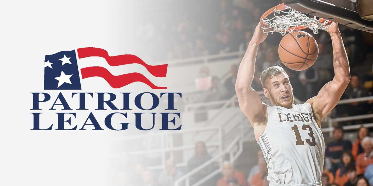 Patriot Conference