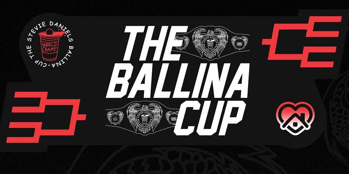 Ballina Cup