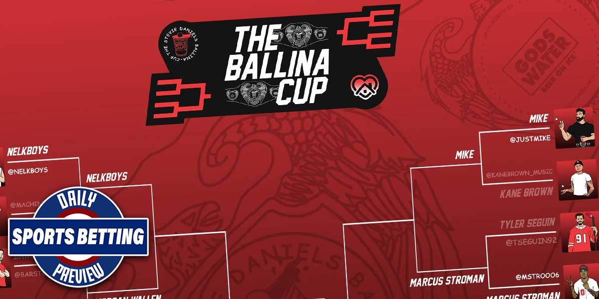 The Ballina Cup