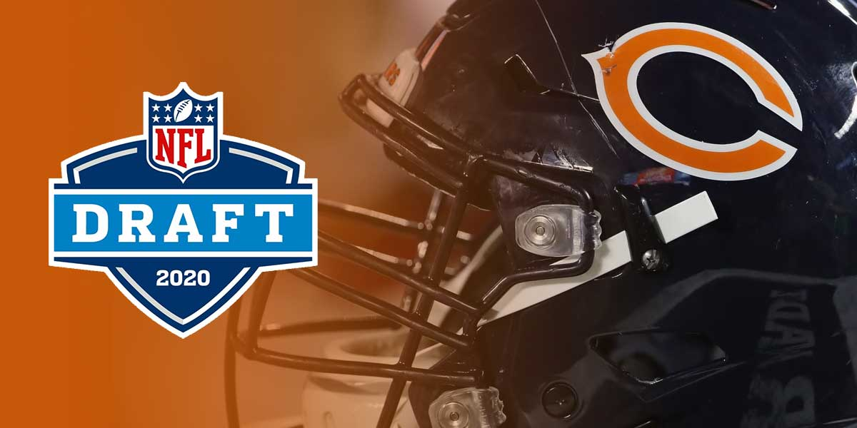 Chicago Bears Draft