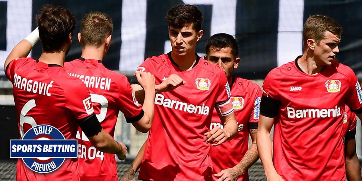 Freiburg Soccer