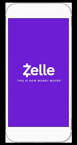 Zelle Mobile