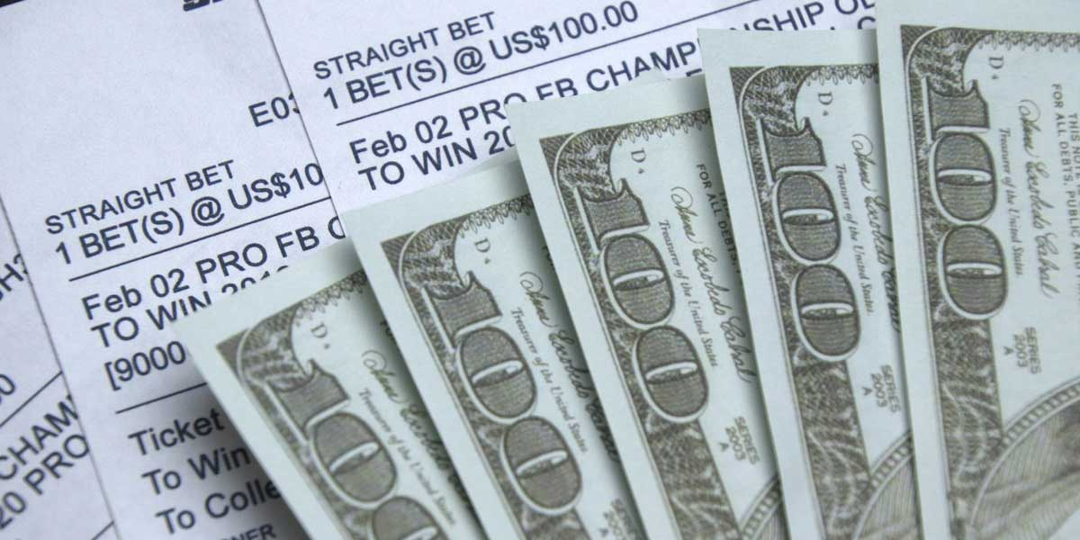 Pro sports betting facebook en betting lines ncaa basketball 2021 results