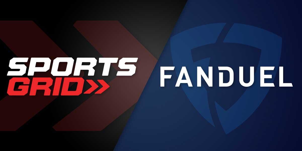SportsGrid - FanDuel