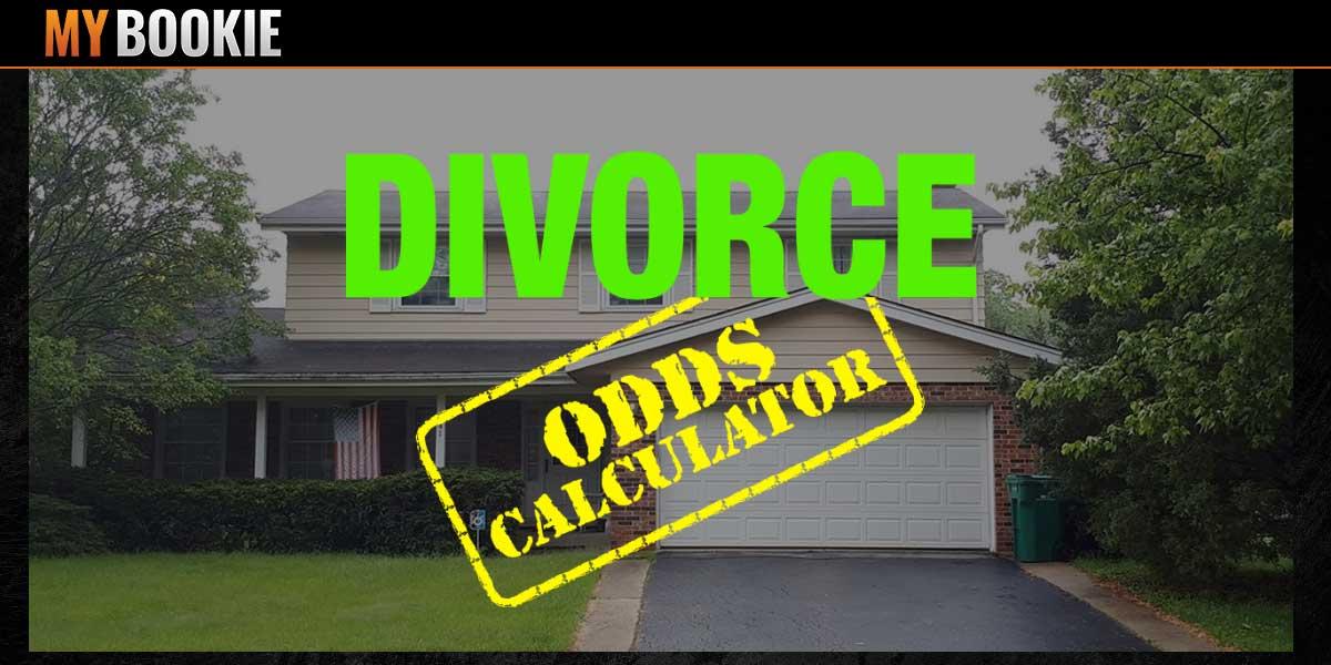 Divorce Calculator